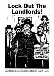 Lock Out The Landlords A5 Unpaginated_Page_01