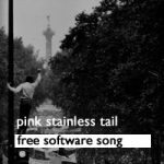Free Software Song