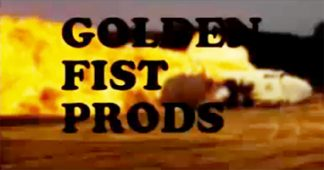 Golden Fist Prods